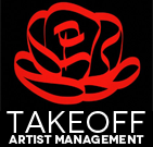 TAKE OFF Artist Management